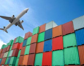 Puerto de Lomé, división del Nationale 1, desarrollo del aeropuerto de Lomé: regreso en 2019 a infraestructura y logística