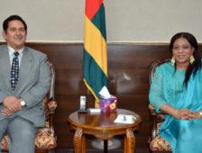 Inversiones: el Foro Empresarial Togo-Brasil se realizará en la capital, Sao Paulo