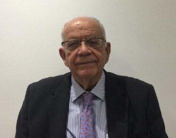 """Luis Hernández: """"Canarias debe volver a puertos francos conectada para evitar la masacre de empleo"""""""