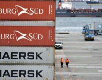 Competencia reclama cambios en el quinto acuerdo marco de la estiba portuaria