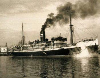 Los barcos de apestados que pusieron en jaque a Canarias y diezmaron la población del Pacífico