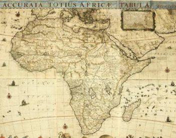 El histórico desmadre de los holandeses haciendo negocios en Canarias