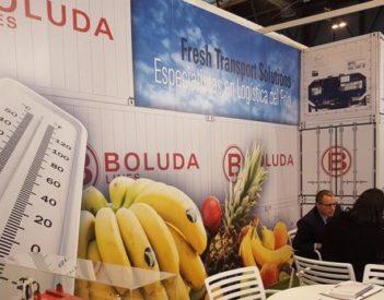 Hipódromo de la CCE: Boluda quiere tomar las riendas de una vicepresidencia con Ortega
