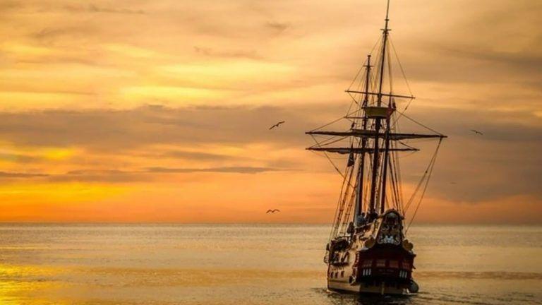 El Galeón de Manila: la globalización que trajeron las Españas