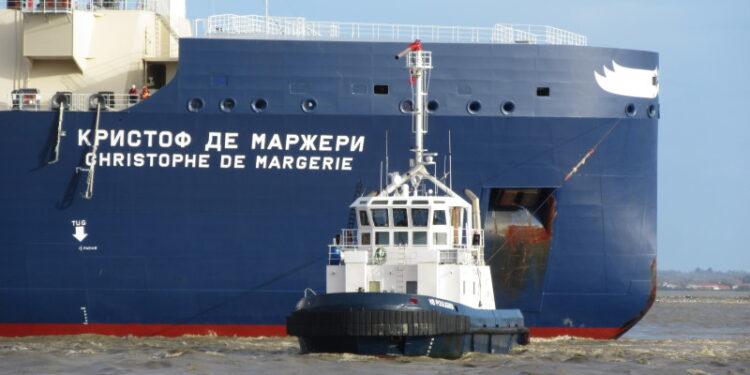 ¿Qué quiere ahora la Cámara de Lanzarote con los remolcadores?