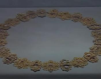 El tesoro del galeón Atocha, documental