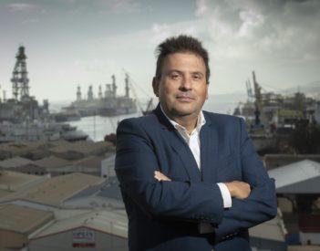 A partir de este viernes, la APLP consolida su competitividad entre los grandes puertos españoles con menores tasas