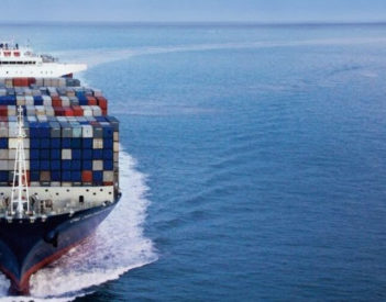 """2020 contado por ShipMag: eventos y hechos que marcaron el """"peor año de la historia"""""""