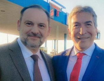 El director general de la Entidad Estatal de Suelo (SEPES) cobró casi 36.800 euros brutos por tres meses y 20 días en el cargo en 2020