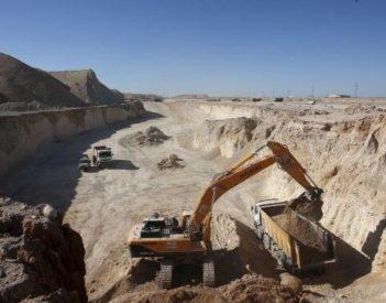 Granos: Marruecos y Brasil pactan que Dakhla Atlantique sea hub para África y USA
