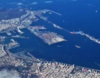 Alternativa a la fusión de Las Palmas con Tenerife