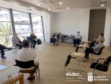 Continúan los preparativos sobre la Influencia Británica en Canarias