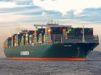 El bloqueo de Suez pone al límite las relaciones entre transportistas y transportistas