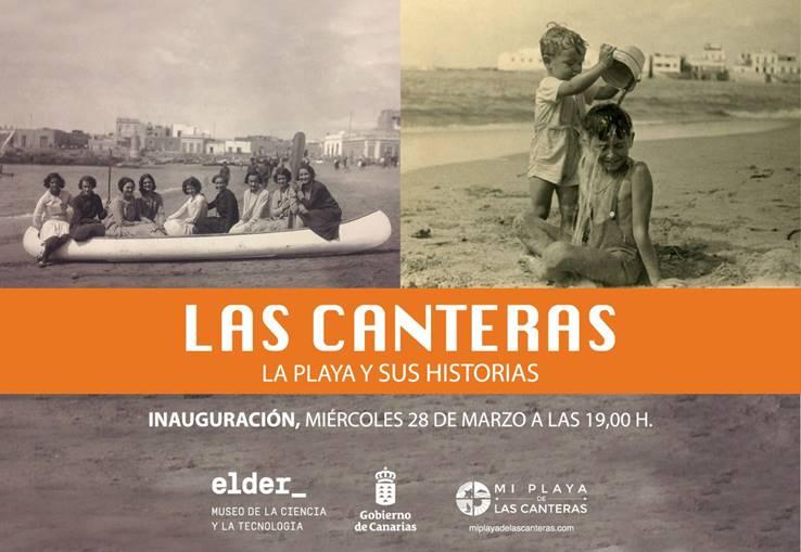 Museos de Gran Canaria